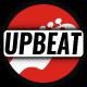 Summer Upbeat Ukulele