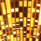 Gold Stage Dance - VideoHive Item for Sale