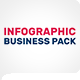 Infographic Business Pack - VideoHive Item for Sale