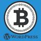 Bitcoin Digital Downloads and Terminal Wordpress Plugin - CodeCanyon Item for Sale
