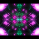 Machine Vj Loop Spaceship club - VideoHive Item for Sale