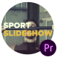 Sport - VideoHive Item for Sale