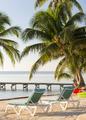 Summer Resort Vacation - PhotoDune Item for Sale