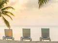 Tropical Beach Resort - PhotoDune Item for Sale