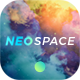 Neospace Backgrounds