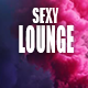 Sexy Hip-Hop Lounge Logo - AudioJungle Item for Sale