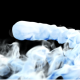 Smoke Trail - VideoHive Item for Sale
