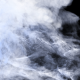 Smoke Reveal - VideoHive Item for Sale