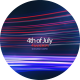 4th of July - VideoHive Item for Sale