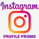 Live Instagram Promo - VideoHive Item for Sale