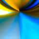 Abstract Colorful Light Ray Beam - VideoHive Item for Sale