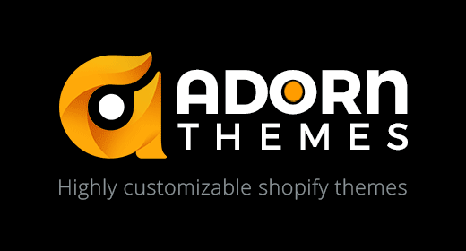 2018 Best Shopify Themes