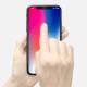 Smartphone Display | App Promo - VideoHive Item for Sale