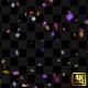 Confetti 4K - VideoHive Item for Sale