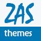 ZASthemes