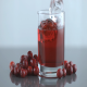 Cranberry Juice - VideoHive Item for Sale