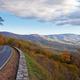 Skyland Drive Shenandoah National Park Virginia US - PhotoDune Item for Sale