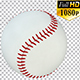 Baseball Ball - VideoHive Item for Sale