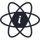 Isomorphic - React Redux Admin Dashboard