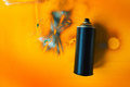 Color spray can for graffiti artwork - PhotoDune Item for Sale
