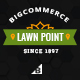 Lawn Point - Multipurpose Stencil BigCommerce Theme