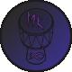 Makkfamily_music