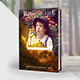 Book Mockup Vol 2 - GraphicRiver Item for Sale