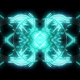 Machine Vj Loop Spaceship club - VideoHive Item for Sale