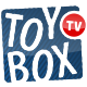 Toy Box TV - VideoHive Item for Sale