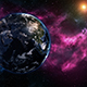 Earth Rotation - VideoHive Item for Sale