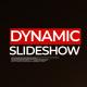 Dynamic Slide - VideoHive Item for Sale