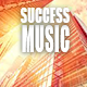 Upbeat Motivational & Uplifting Pop Corporate