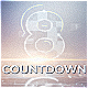 Countdown Silver - VideoHive Item for Sale