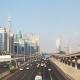 Dubai Marina Highway Dubai - VideoHive Item for Sale