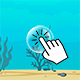 Bubble Touch - Html5 Demo Game - CodeCanyon Item for Sale