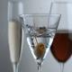 Martini - VideoHive Item for Sale