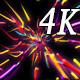 Bright Lines 4K 01