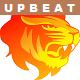 Happy & Upbeat