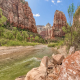 River Valley - VideoHive Item for Sale