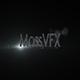 MassVFX