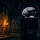 Epic Castle Entrance - VideoHive Item for Sale