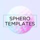 Sphero Professional Templates - GraphicRiver Item for Sale
