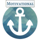 The Inspiring Motivational