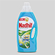 Nadhif bottle 3D model