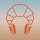 musicbaker