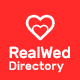 Realwed - Wedding Supplier Directory & Listing HTML Template - ThemeForest Item for Sale
