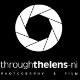 throughthelens-ni