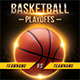 Basketball Flyer - GraphicRiver Item for Sale