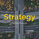 Strategy Pitch Deck Keynote Template - GraphicRiver Item for Sale