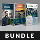 Aingtea Newsletter Bundle